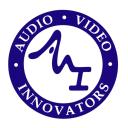 AVI logo
