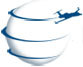 Avilist Corporation logo