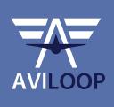 Aviloop llc logo