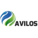 Avilos GmbH logo