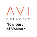Avi Networks Inc logo