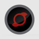 Avinger logo icon