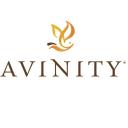 Avinity logo
