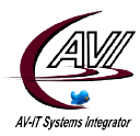 AV Innovations Inc. logo