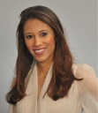 Avinta Services on Elioplus