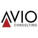 AVIO Consulting LLC logo