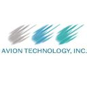Avion Technology Inc. logo