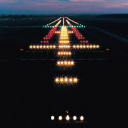 Aviosat Technology Pvt Ltd logo