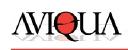 AVIQUA, LLC logo