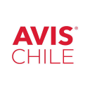 Avis Rent a Car Chile logo