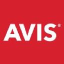 Avis Greece logo