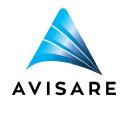 Avisare Company Logo