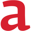 emploi-avis-budget-group
