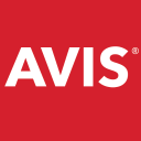 AVIS Canarias Rent a Car logo