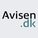 Avisen.dk logo