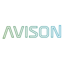 Avison Communication AB logo