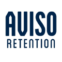 eSignatures for Aviso Retention by GetAccept