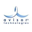 Avisor Technologies logo