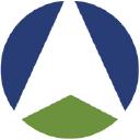 Avispa Technology