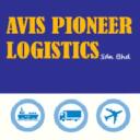 Avis Pioneer Logistics Sdn Bhd logo