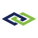 AVI-SPL Canada logo