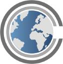 AVISU LTD logo
