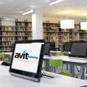 AVIT Training Ltd logo