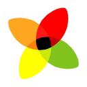 Avit Colombia logo