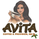 Avita Coffee & Provision, Inc. - South Florida Office Coffee Service Company logo