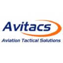 Avitacs Limited logo