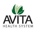 Avita Health System logo