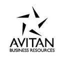 Avitan Business Resources Corp logo