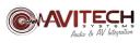 Avitech Systems PE logo