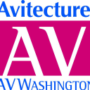 Avitecture, Inc. logo