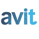 Avit Group on Elioplus