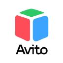 Avito logo icon
