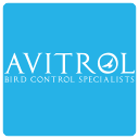 Avitrol Corporation logo