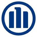 Aviva logo icon