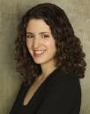 Aviva Allen, Kids' Nutritionist logo