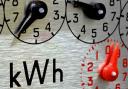 Aviva Energy Corp. logo