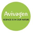 Avivagen Inc. logo