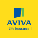 Aviva India logo icon
