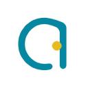 AVIZUA logo