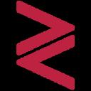 Avizva Solutions logo