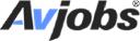 Avjobs Inc. logo