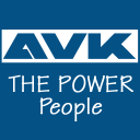 AVK|SEG (UK) Ltd logo
