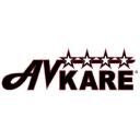 AvKARE, Inc. logo