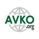 AVKO Educational Research Foundation logo