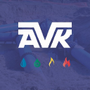 AVK UK Ltd logo