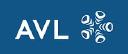 Avl logo icon
